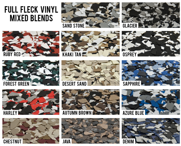 full-fleck-vinyl-mixed-blends